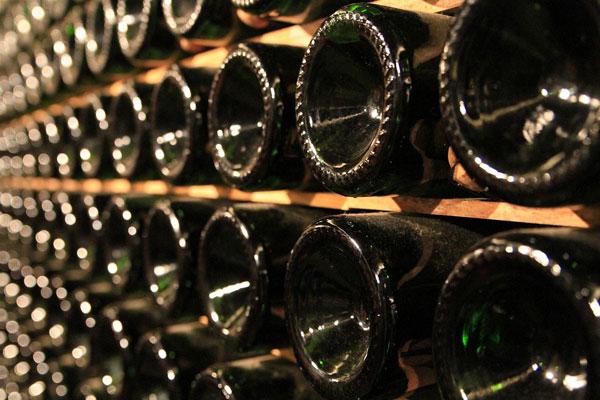 Винодельческая компания