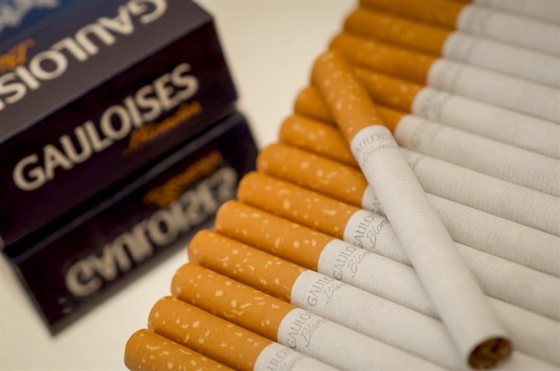 Доначисление акцизов табачникам
