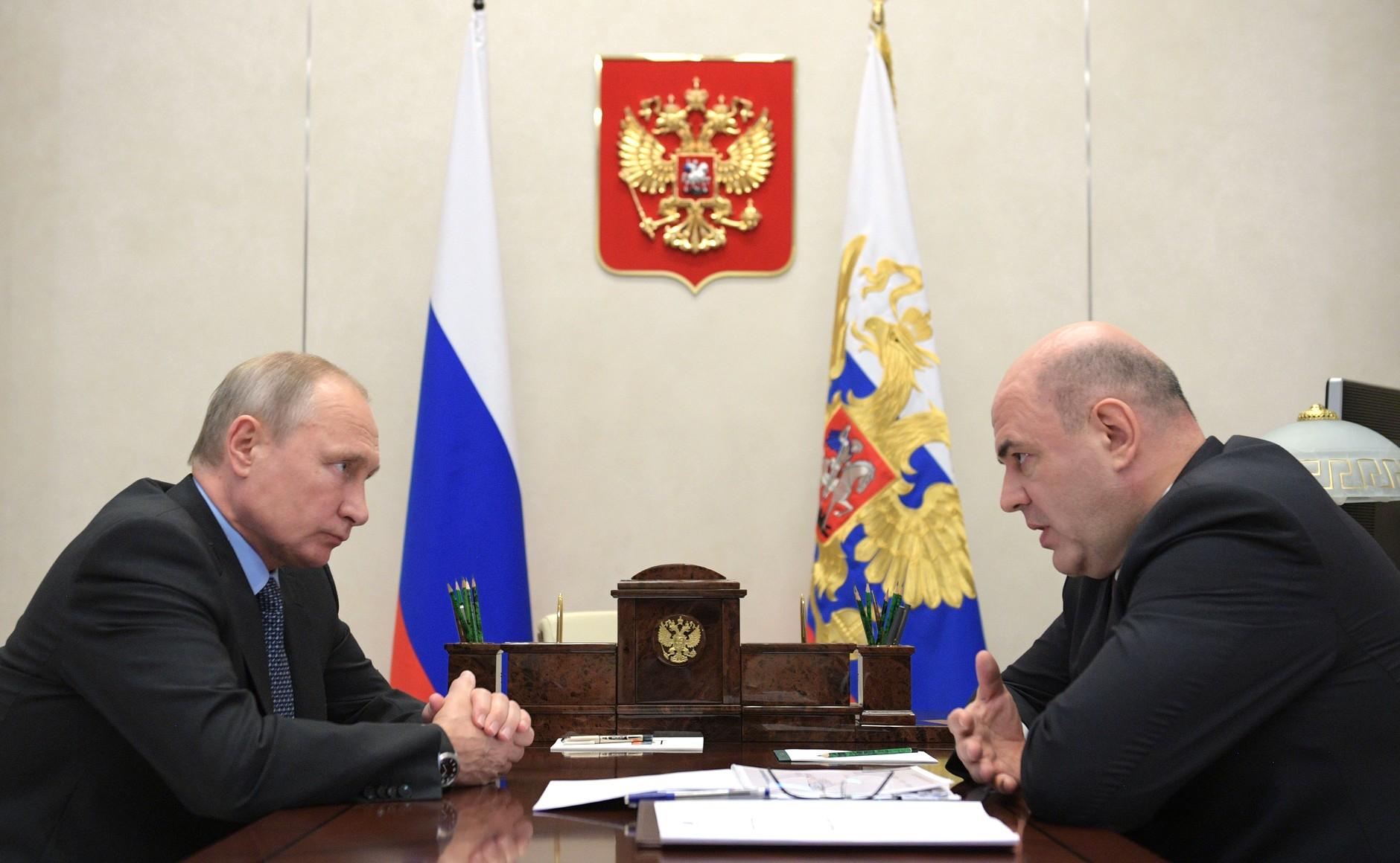 Налог на самозанятых граждан РФ 2019 - что это такое, когда введут и кого коснется новые фото